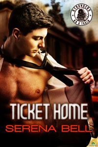 TicketHome200x300