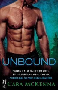 Unbound_med
