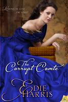 CorruptComte-The72sm