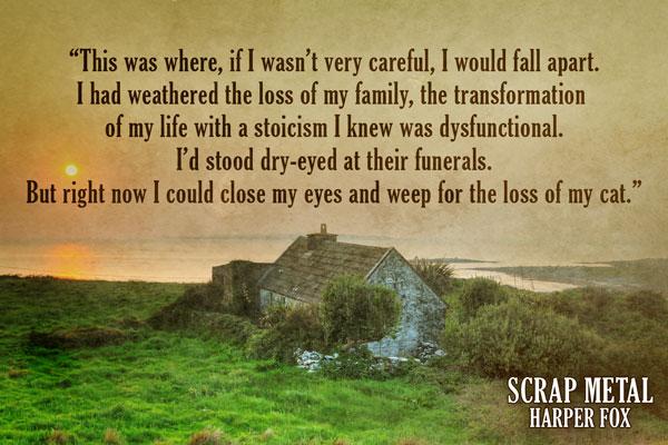 FallApart-ScrapMetal-HarperFox