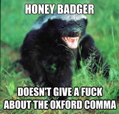 honeybadgerquickmeme