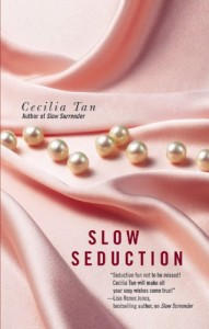 slow_seduction_300x500