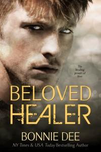Beloved Healer_500x750