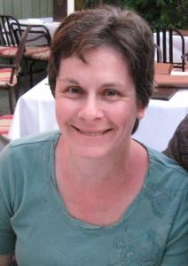 author photo 4