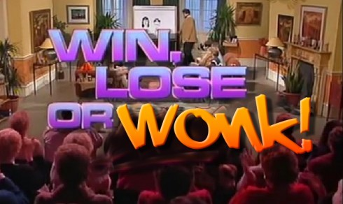 Win_Lose_WONK copy